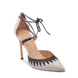 New! PLV Cenya Heels